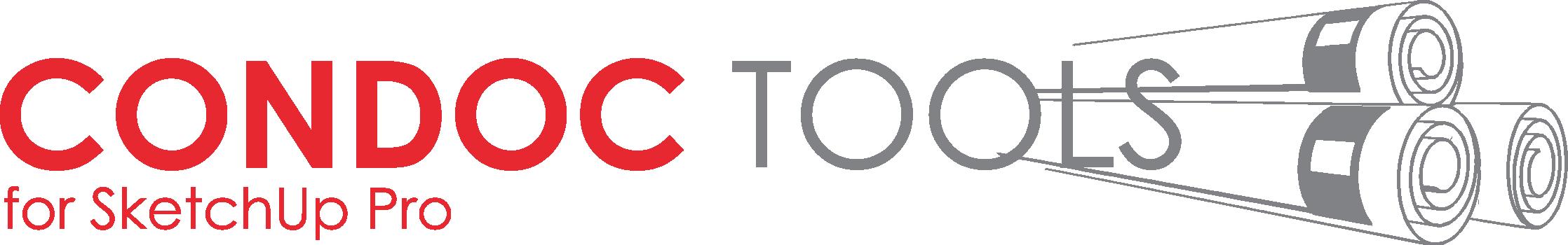 CONDOC_Logo_2COLOR