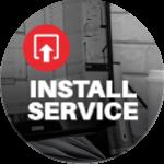 Install-Service