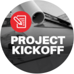 Project-Kickoff